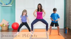 12 Poses to Help Kids Sleep Better Bedtime yoga for kids.puts em right to sleepBedtime yoga for kids.puts em right to sleep Yoga For Kids, Exercise For Kids, Physical Exercise, Yin Yoga, Yoga Meditation, Handstand, Yoga Sequences, Yoga Poses, Baby Sleep Routine