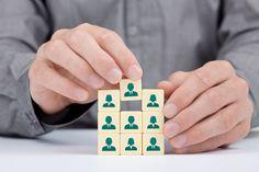 Como funciona o eSocial? Descubra neste artigo algumas informações relevantes, que podem nortear as entidades sociais para a correta prestação de contas.
