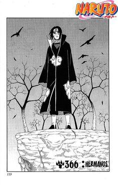 Itachi Uchiha really is the only man idc that he killed his whole clan he did what he had to do. Boruto, Naruto Uzumaki, Itachi Akatsuki, Naruto Anime, Naruto Art, Naruto And Sasuke, Anime Manga, Itachi Uchiha Wallpapers, Naruto Wallpaper