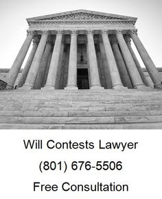 Probate Without a Will