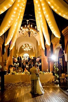 Avianto in Muldersdrift Johannesburg was born in 1997 from the idea of creating the perfect wedding venue for what must be one of life's greatest celebrations. Tent Wedding, Wedding Blog, Wedding Venues, Wedding Ideas, Perfect Wedding, Wedding Planning, Wedding Decorations, Wedding Inspiration, Tents