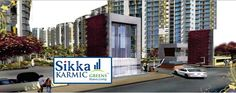 http://www.investormart.co.in/blogs/real-estate/sikka-karmic-greens-residential-project-provide-an-iconic-lifestyle/