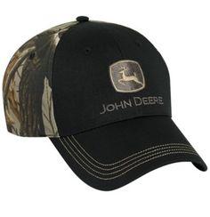 John deer camo