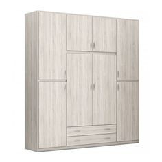 25103 Tall Cabinet Storage, Furniture, Home Decor, Decoration Home, Room Decor, Home Furnishings, Arredamento, Interior Decorating