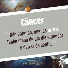 #câncer #cancer #signo #signos #signosdelzodiaco #pensamentos #pensamento #frase #frases