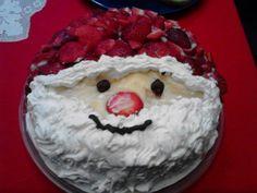torta natale
