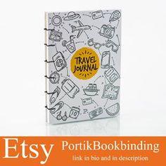 Bookbinding Portik (@portik_bookbinding) • Instagram-fényképek és -videók Bookbinding, Bullet Journal, Phone Cases, Handmade, Diy, Shopping, Instagram, Do It Yourself, Bricolage