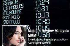 GENG Whatsapp Majalah Review Malaysia - Indonesia - http://malaysianreview.com/98359/geng-whatsapp-majalah-review-malaysia-indonesia/
