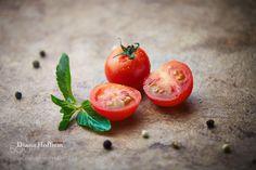 Pic: Tomato