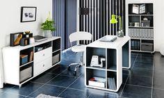 Офіс | JYSK
