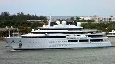 katara yacht   New! Get thumbnail code to post in forum, blog or homepage Full Screen ...