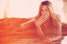 Jennifer Aniston hot images Wallpaper, HD Celebrities Wallpapers, Images, Photos and Background Wallpaper Jennifer Aniston, Jennifer Aniston Images, Jennifer Aniston Hot, Most Beautiful Women, Beautiful People, You're Beautiful, Beautiful Images, Celebrity Wallpapers, Poses