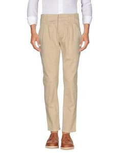 DONDUP Casual Trouser. #dondup #cloth #top #pant #coat #jacket #short #beachwear