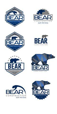 Internet Marketing Agency, Media Marketing, Award Winning Websites, Jackson Mississippi, Construction Logo, Logo Concept, New Media, Web Design, Design Web