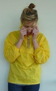 jaune+
