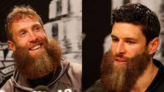 beards169