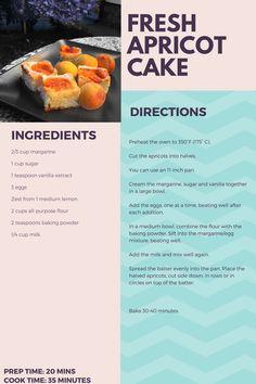Blog koji sadrzi recepte za najlepse i jednostavne torte i kolace, kao i savete u pripremi istih
