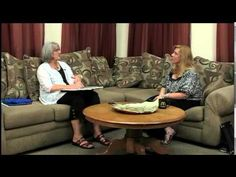 9/9/2014 KTSS Talks 1 - Published on Sep 10, 2014 Robin Bobo Talks with Judy Duke With the Prescott/Nevada County Chamber of Commerce about the Nevada County Fair and upcoming Fall Festival