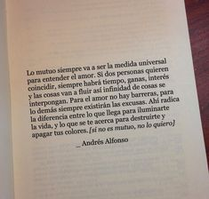 More Than Words, Some Words, Text Quotes, Words Quotes, Some Quotes, Love Messages, Spanish Quotes, Favorite Quotes, Quotations