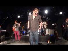 Southside Johnny, Bruce Springsteen, Jon Bon Jovi, Little Steven - This time it's for real - YouTube