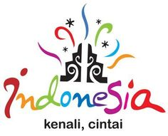 Indonesia Province & Provincial Capital