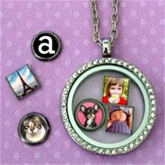 Mini floating circle charms to add to your glass photo locket. I create these with your emailed pics. It will feature the photo, image or text that you email me under an ultra lightweight domed resin in s silver metal bezel. It measures 8mm in diameter, to add to your locket that is SO popular right now. Ready to wear or give as a gift! I can make your image black and white, sepia, or use it as is in color...I will crop and resize your photo to fit, just attach the photo to an etsy message…