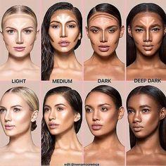 It& time to do a beauty hack - Make up - # . - It& time to do a beauty hack – make up – - Makeup Inspo, Makeup Inspiration, Makeup Hacks, Eyeliner Hacks, Makeup Ideas, Hair Hacks, Makeup 101, Makeup Tutorials, Makeup Products