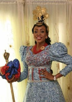 Rivers State brides - Google Search