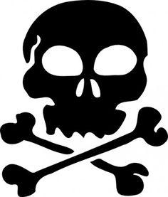skull_clip_art_15519.jpg (361×425)