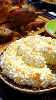 Italian cream cake box recipe
