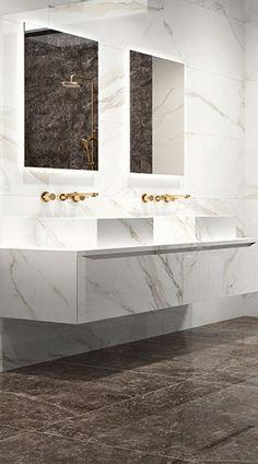 Die 10 Besten Bilder Von Tiles Ground Covering Bath Room Und Tile