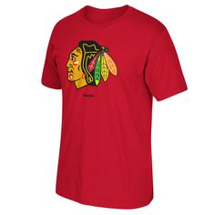 2e62d0bd255 9 Exciting My NHL Wish List Sweeps images | Chicago Blackhawks ...