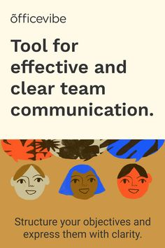 If you want to gain more control and confidence when you communicate with your team, this tool might help you a lot.
