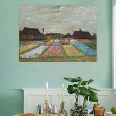 Knife Painting, Rugs, Home Decor, Art, Farmhouse Rugs, Art Background, Decoration Home, Room Decor, Kunst