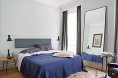 http://www.gopret.com/wp-content/uploads/2015/07/Fabulous-high-vertical-gray-window-curtain-decoration-for-a-stylish-bedroom-design-801x531.jpg