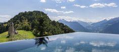 Miramonti Hotel & Spa | Avelengo, Italy | White Line Hotels