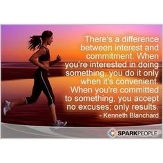 Google Image Inspirational Quotes