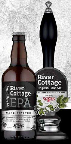 River Cottage EPA Pale Ale