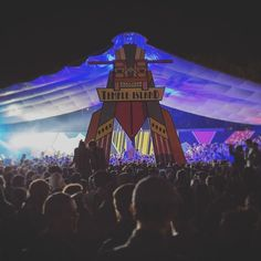 Who here has been to Bestival? And who here knows about the incredible Temple Island stage?  House and techno duo MANT have just shared an exclusive recording of their memorable set  performed at last years festival and featuring over an hour of the finest floor-filling grooves. Find out what makes Bestival literally one of the best festivals in the world and why MANT are tipped for big things in the scene over at http://ift.tt/2kRRhm9  @mant #Mixcloud #Bestival #House #Techno #DJ #Mant…