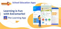 Extramarks offers ICSE class NCERT solutions for all subjects. Also browse class 8 ICSE syllabus, study material, sample papers & study notes etc. for all subjects to ICSE class 8 students. Sample Question Paper, Previous Year Question Paper, Sample Paper, Learning Apps, Interactive Learning, Learning Tools, Class 8, Study Materials, Social Science