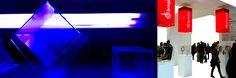 PIEGATURA PLEXIGLASS E MATERIE PLASTICHE  FIRMA effettua piegatura delle materie plastiche sia a caldo che a freddo grazie a centri di piega a resistenze termiche, sia grazie ad una pressa-piegatrice dedicata alla piegatura a freddo del policarbonato.  PIEGATURA A CALDO   Le lastre di metacrilato (PMMA) verranno piegate lungo le linee di calore sulle quali vengono posizionate; successivamente vengono definiti ed assegnati i gradi della piega posizionando le lastre su dime sopra/all'interno…