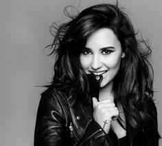 Radio Disney's Top 50 of 2013