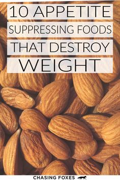 It's SO helpful learning about these appetite suppressant foods! I can use these to help me improve my healthy living, diet & weight loss targets! Fast Weight Loss, Weight Loss Tips, How To Lose Weight Fast, Healthy Snacks, Healthy Recipes, Feeling Hungry, Diet Tips, Health And Wellness, Healthy Living