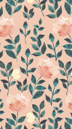 Ideas For Wallpaper Fofos Femininos Cacto Iphone Background Wallpaper, Aesthetic Iphone Wallpaper, Flower Wallpaper, Of Wallpaper, Screen Wallpaper, Pattern Wallpaper, Aesthetic Wallpapers, Aztec Wallpaper, Disney Wallpaper