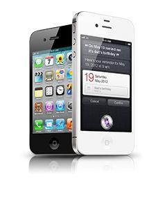 iphone 4s locator at&t