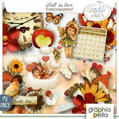 GB_Fall_in_love_em_preview