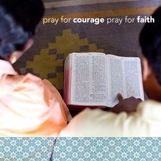 Pray each day during the month of Ramadan for Muslims around the world: DAY 18— Pray God will give believers in Europe and the United States from Muslim-background cultures courage and faith to take the Good News of Jesus back to their places of origin.
