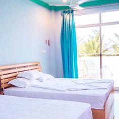 br /br /Кровати :1 большая двухместная кровать, 2 одноместные кроватиbr /Размещение : 1-4 гостяbr /Этаж:3 этажbr /Размер: 20 м²br /Ванная:отдельная