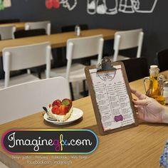 @alohacafebio  Exemplo de uma das páginas, da ementa que criei para eles. / A example of a page of the menu that i created for them.  Www.facebook.com/imaginegfx  Www.imaginegfx.com  #designgrafico #graphicdesign #workforyourdreams #publicidade #publicity #ementa #bio #vegan #menu #restaurante #restaurant #biologico #vegetariano