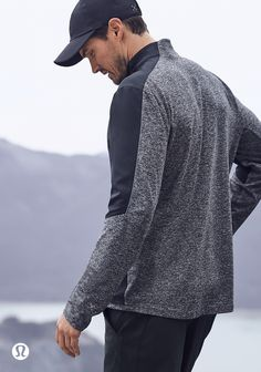 lululemon makes technical athletic clothes for yoga, running, working out, and most other sweaty pursuits. Men's Fashion Brands, Fashion Women, Bike Fashion, Fashion Outfits, Bike Style, Yoga Wear, Athletic Outfits, Yoga Pants, Lounge Wear